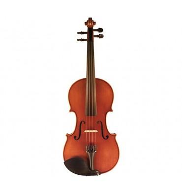 EASTMAN 100 Violin Oufit